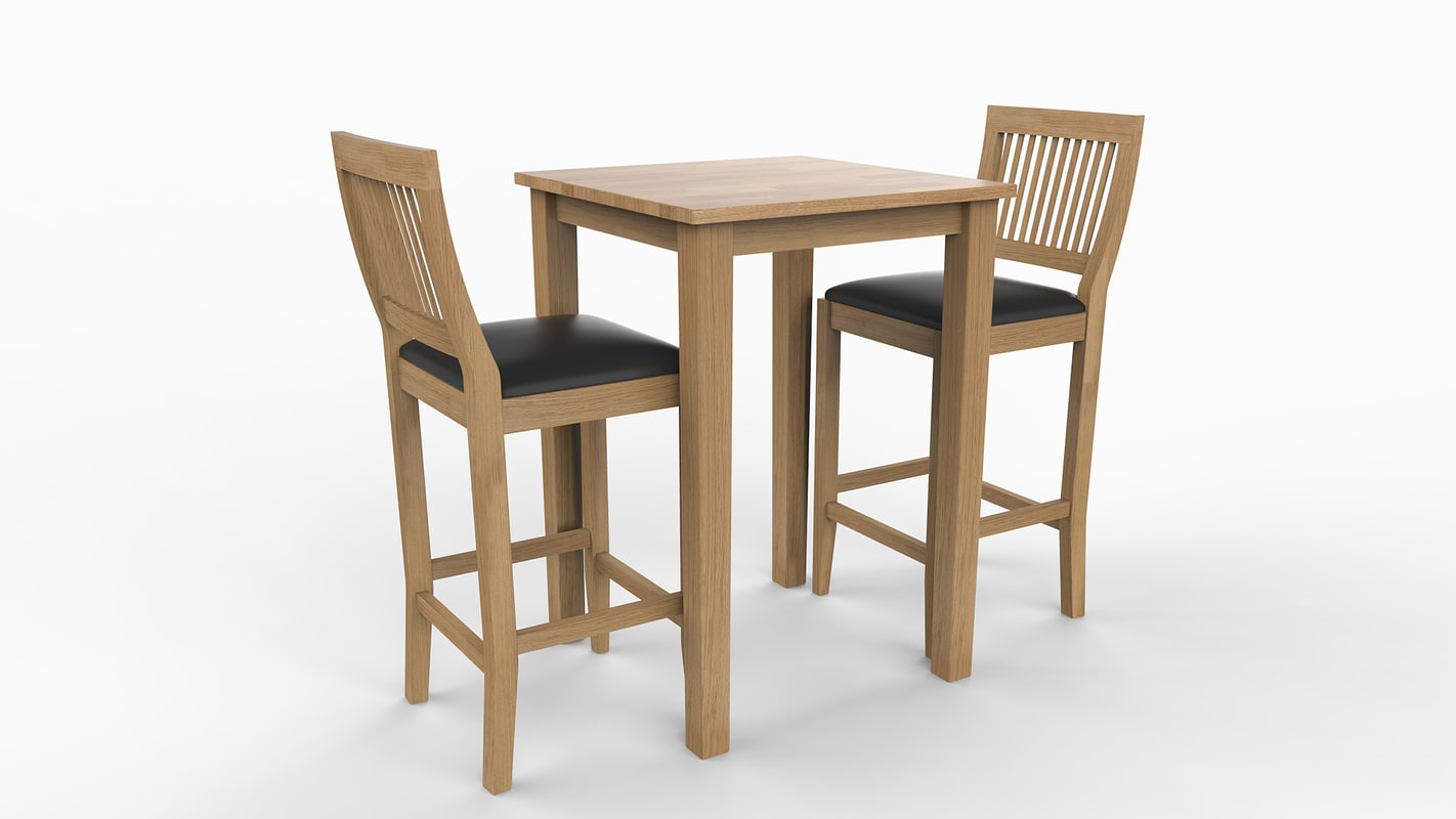Large kitchen table with chairs.325.jpg