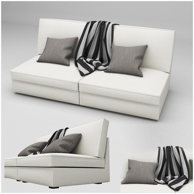 sofa ikea 2.jpg