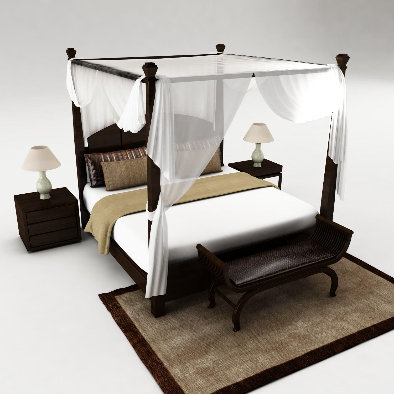 Bedroom set 027