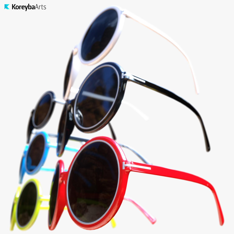 Eyewear_KoreybaArts_004_.png