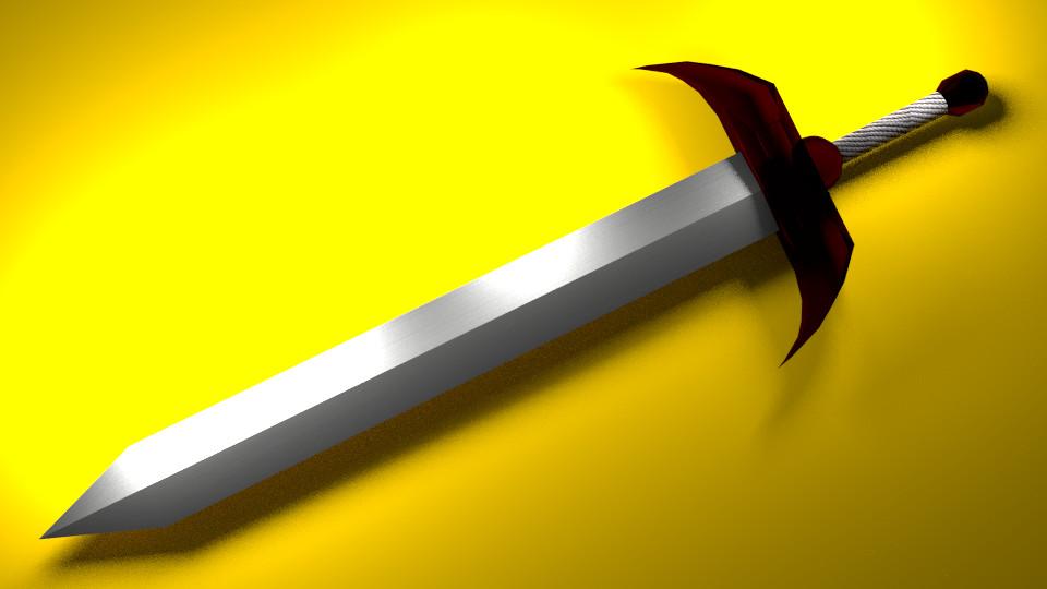 sword1v6.png