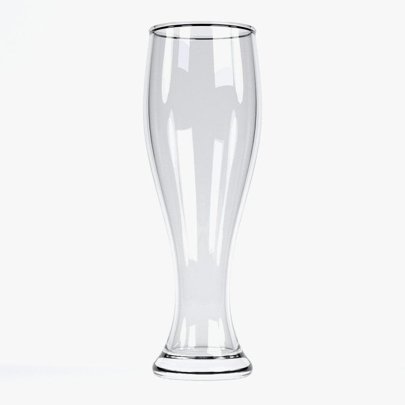 Beer bottle1.jpg