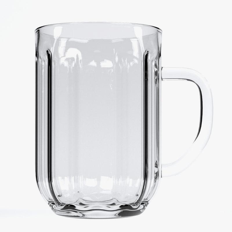 Beer bottle2.jpg