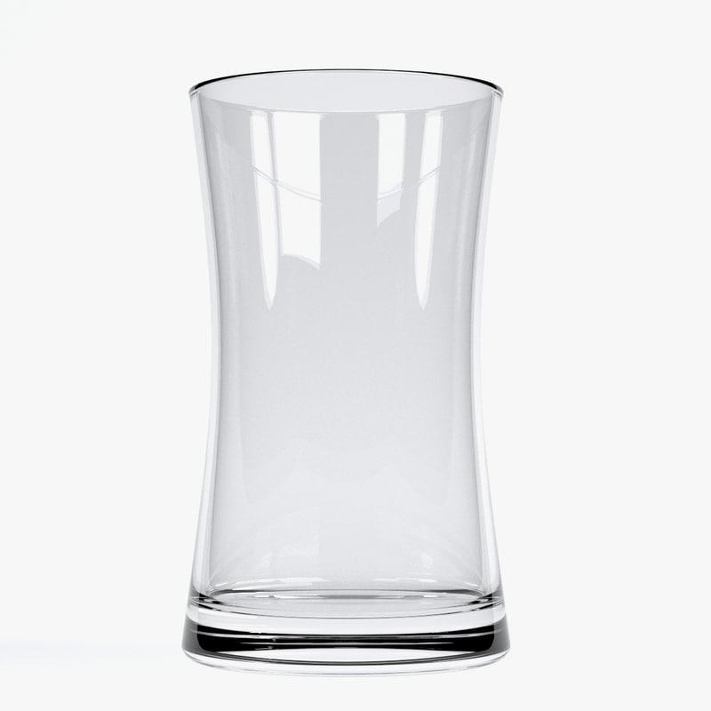 Beer bottle3.jpg