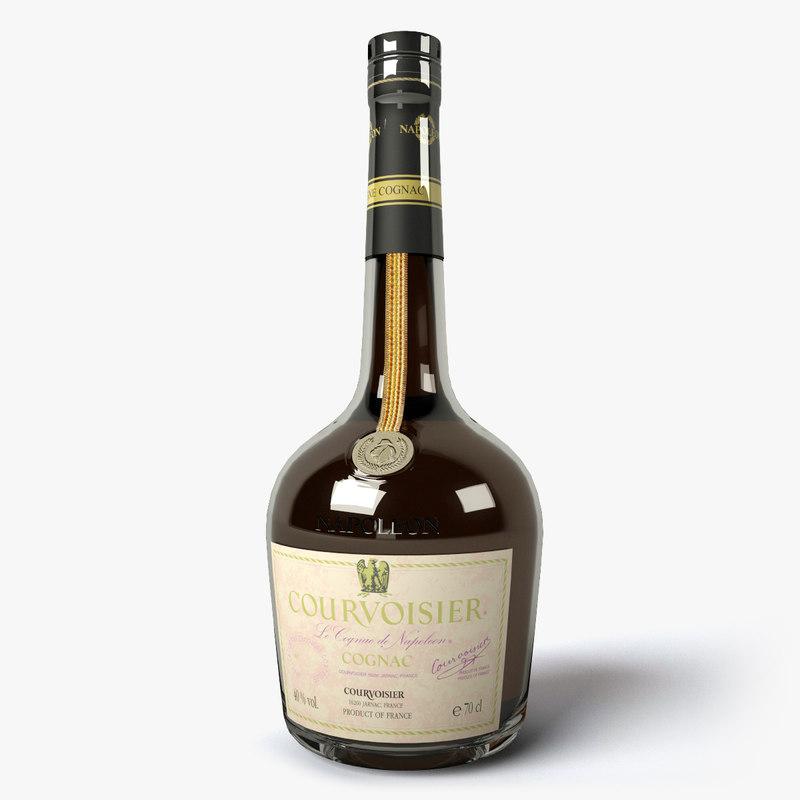 Courvoisier_Napoleon_Bottle_Main0.jpg