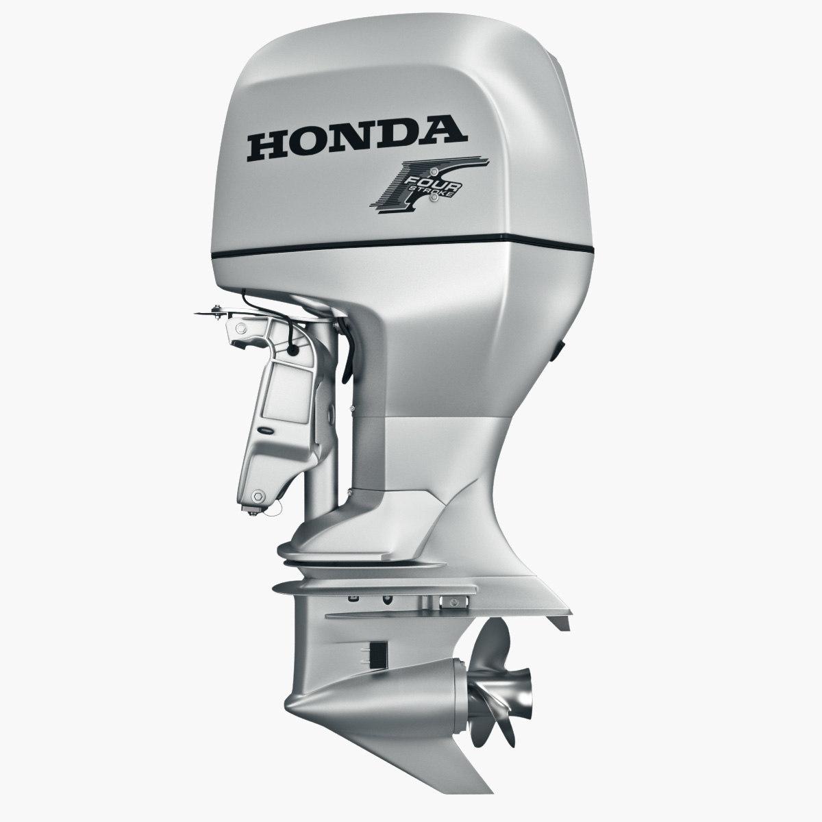 Engine_Honda_00003.jpg