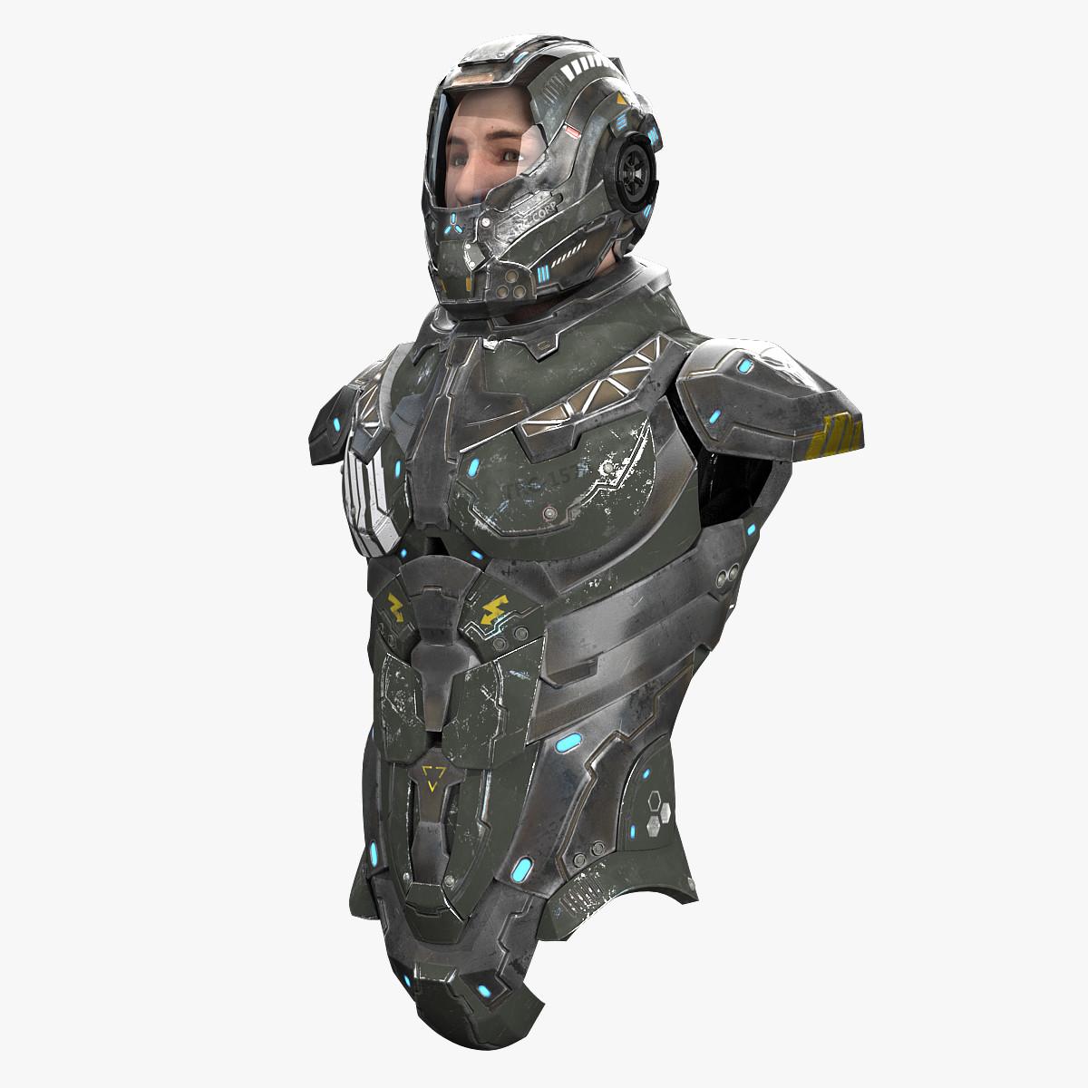Armor-2-signature.jpg