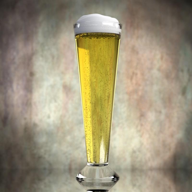 Beer in bottle6b.jpg