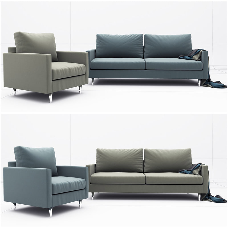 Liam sofa 01.jpg