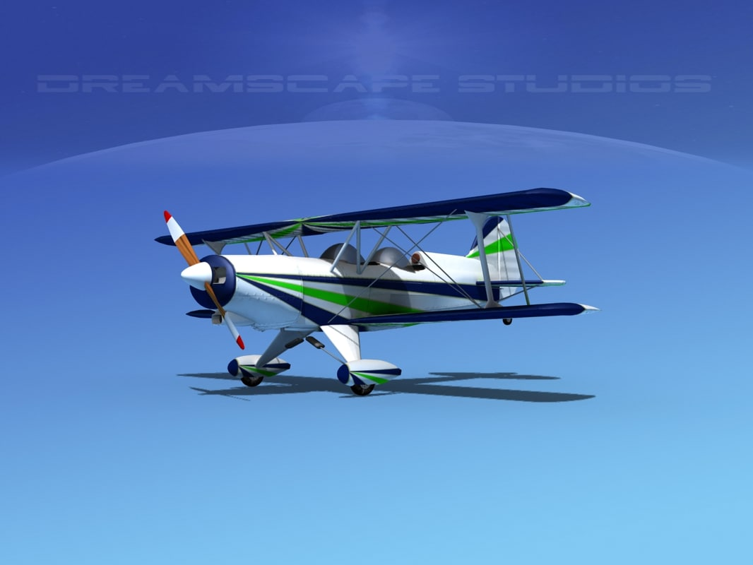 Acro Sport II V080001.jpg