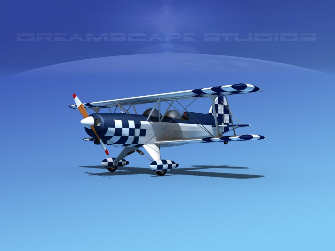 Acro Sport II V100001.jpg