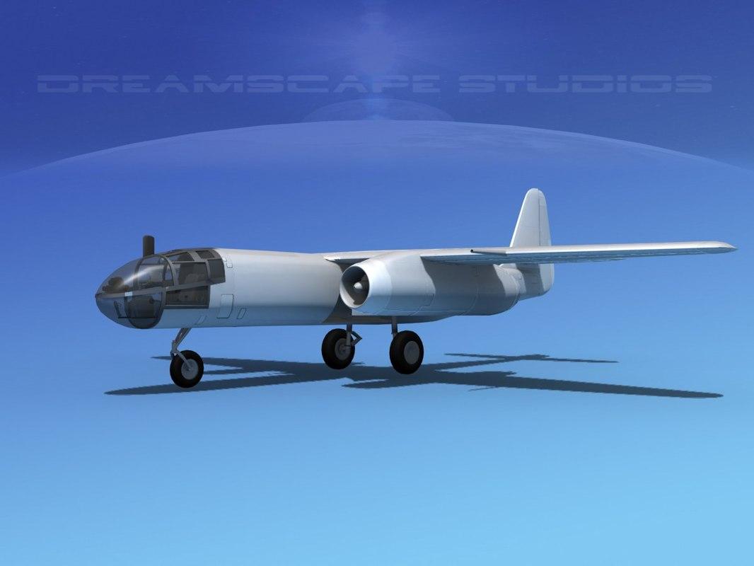Arado AR-234 B V000001.jpg