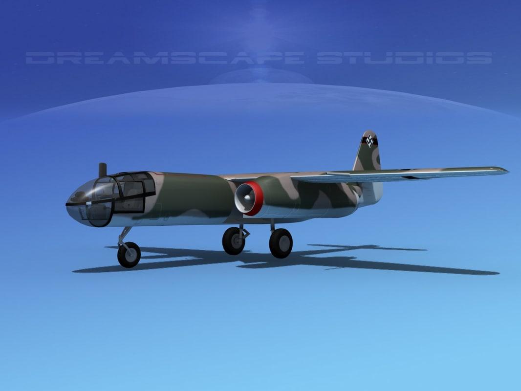 Arado AR-234 B V010001.jpg