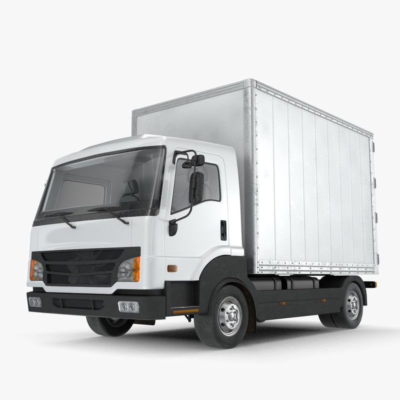 00025_Delivery_Truck_01_signature_preview.jpg