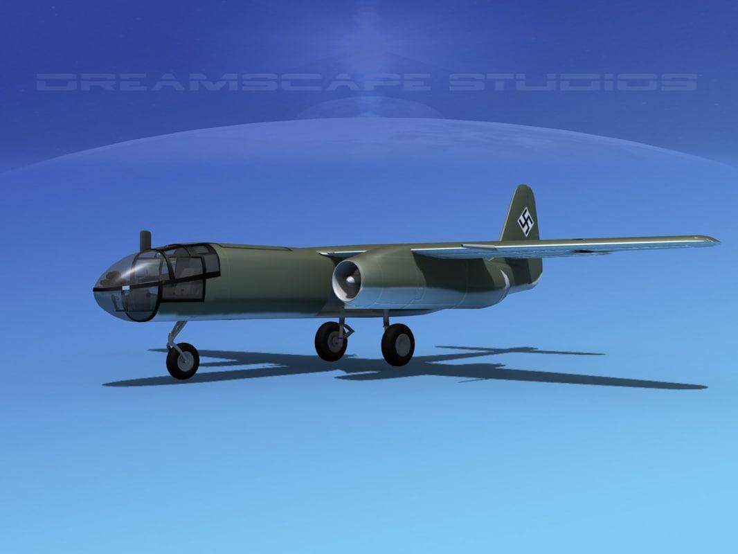Arado AR-234 B V080001.jpg