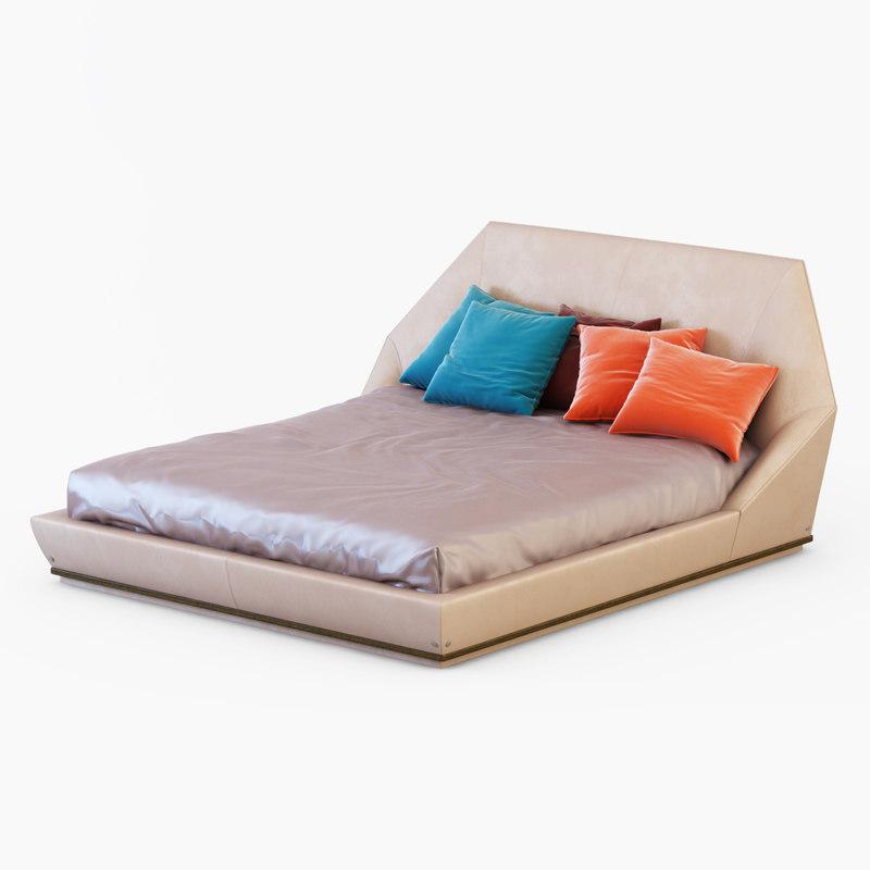 Bed Yume_01.jpg