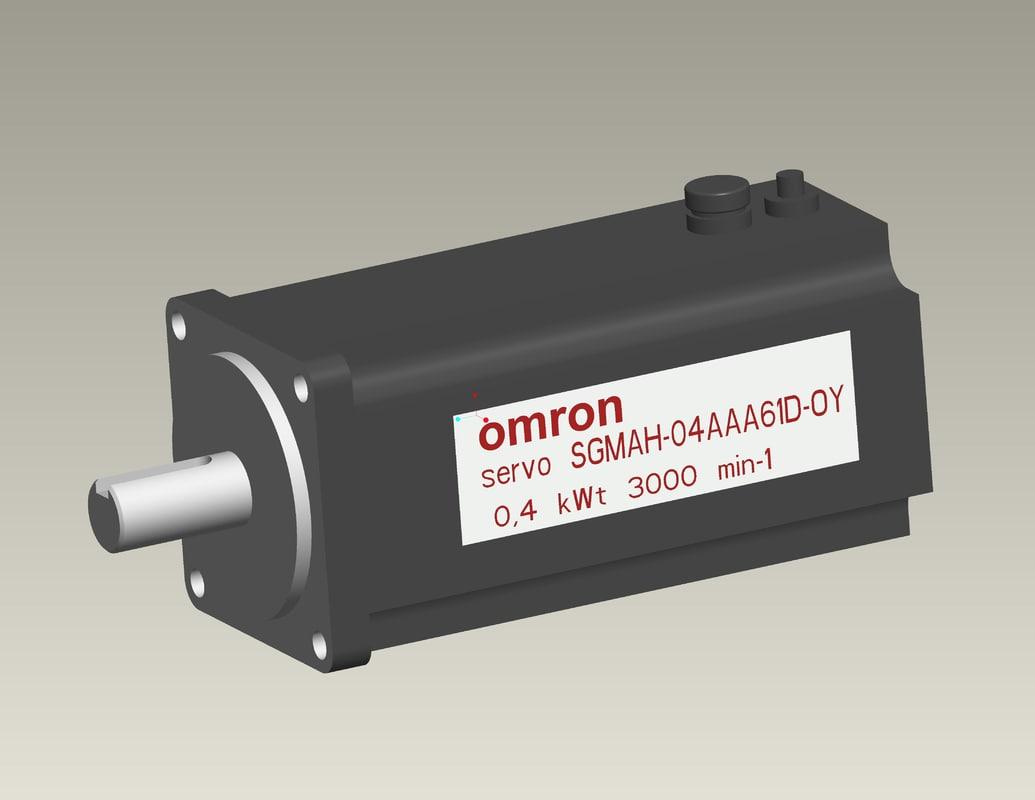 omron-sgmah-04aaa61d-oy.jpg