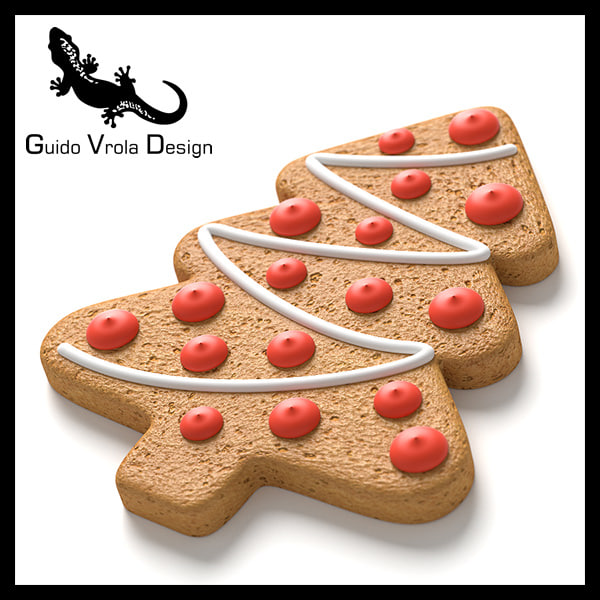 Gingerbread_Tree_01_Lg.jpg