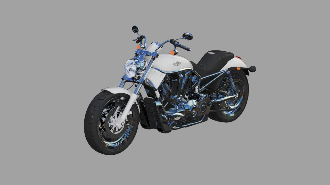 bike01 image.jpg