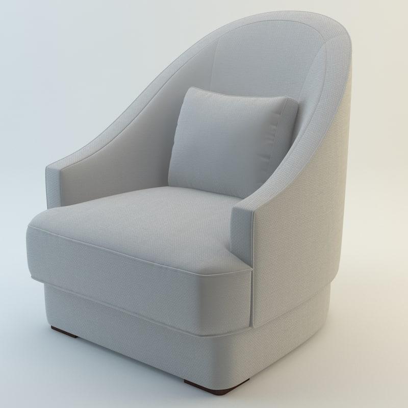 Baker Jacqueline chair 1.jpg