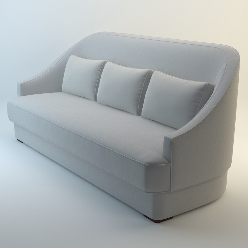 Baker Jacqueline sofa 1.jpg