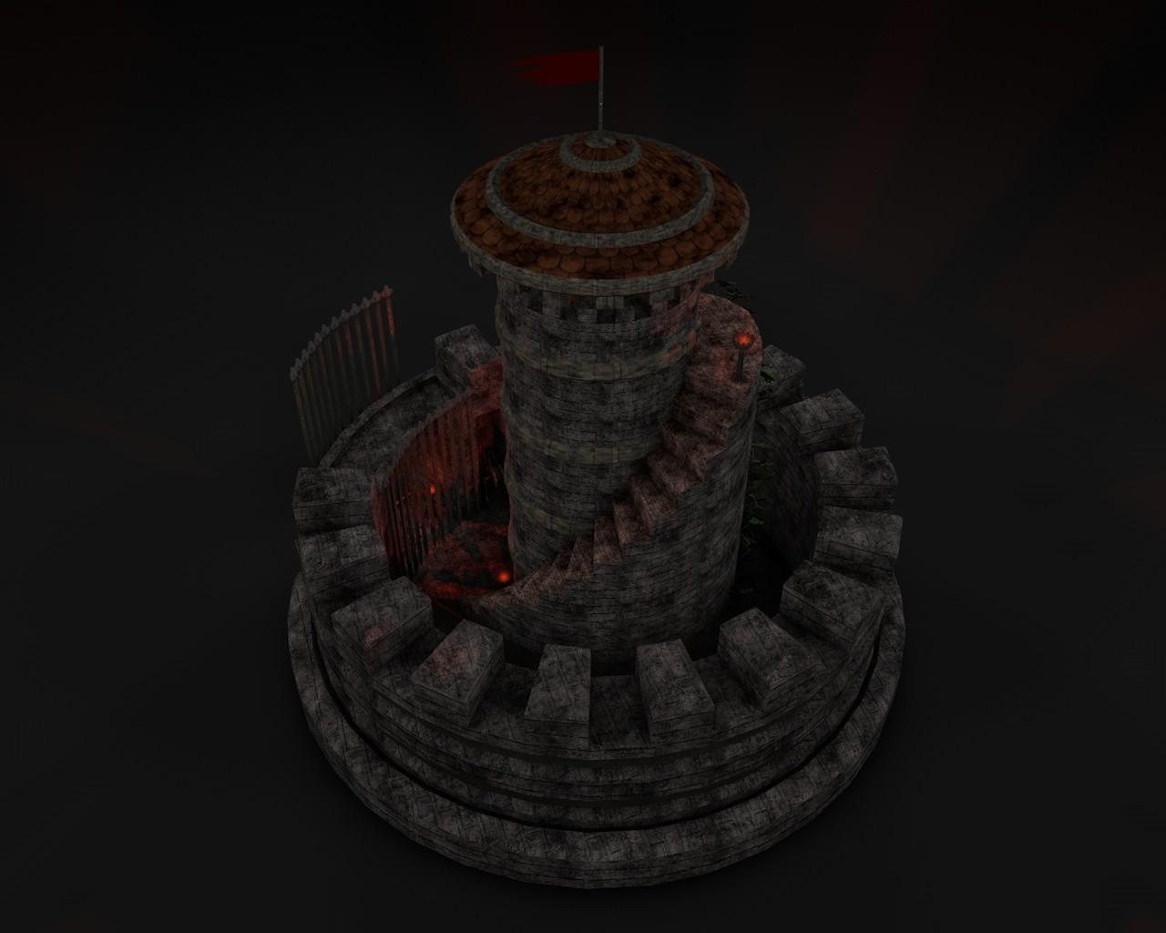 Fantasy Tower11.jpg