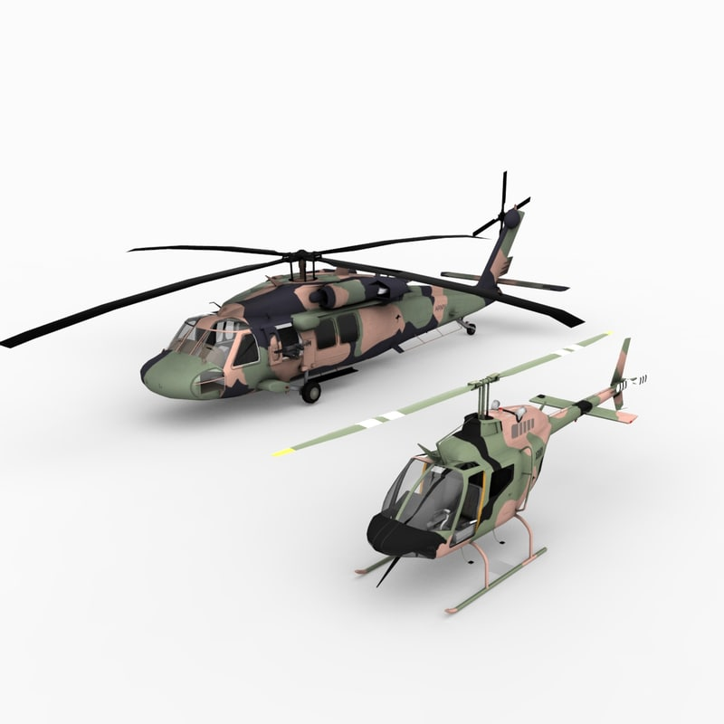 2_aus_helicopters.44.jpg
