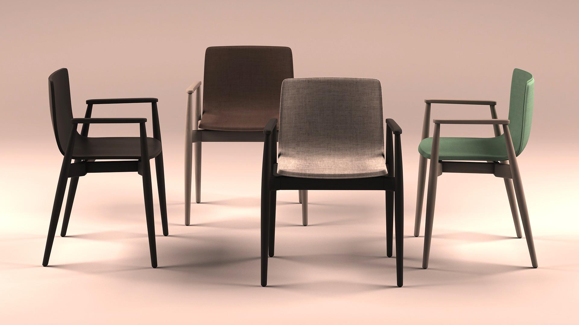 Malmo chair.jpg