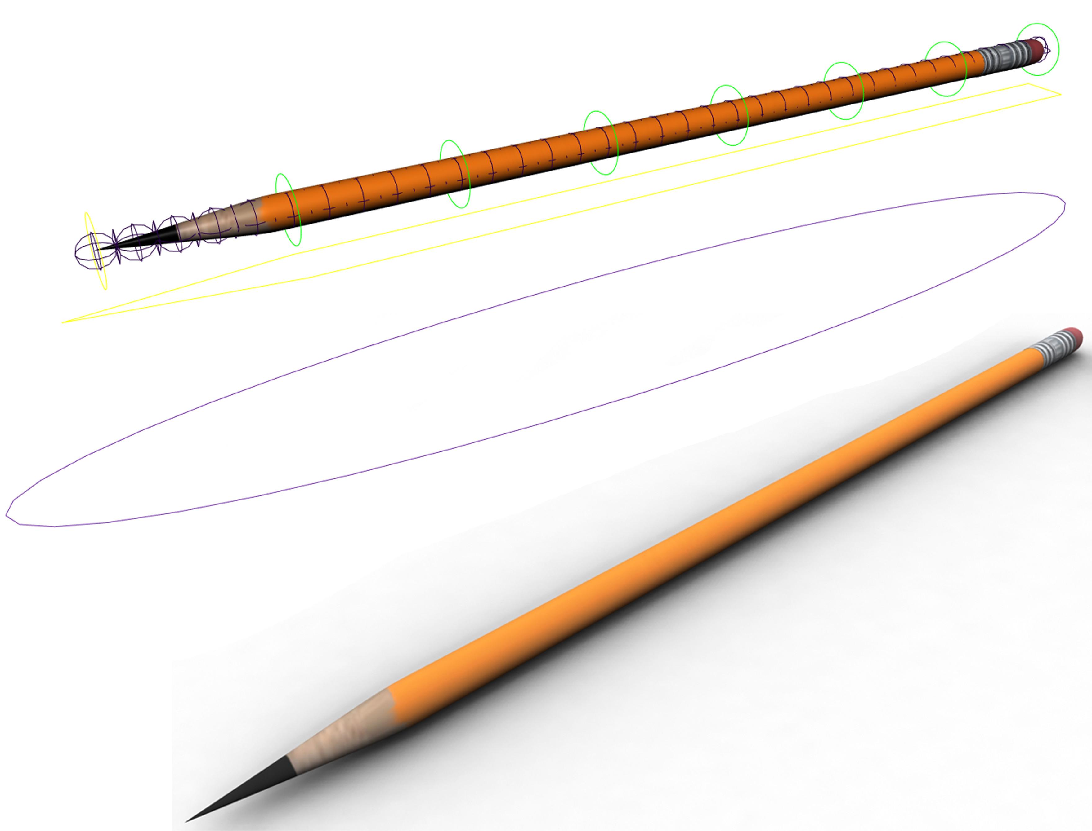 pencil_8.jpg