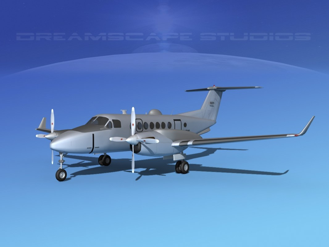 Beechcraft MC-12-W Liberty V020001.jpg