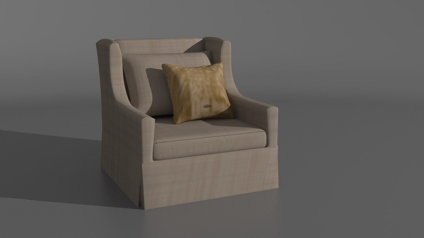 chair render.jpg