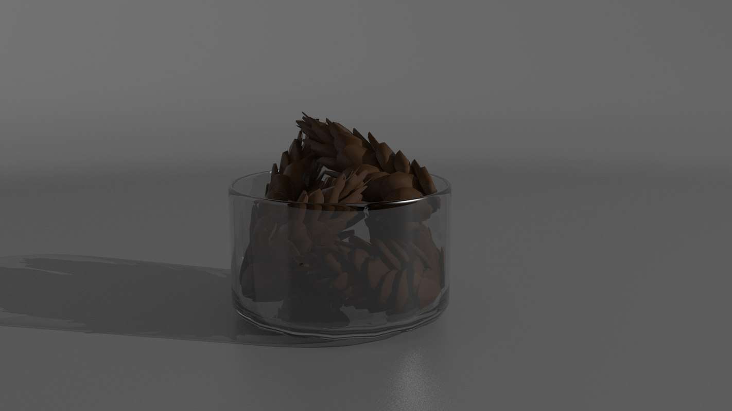 pineconerender.jpg