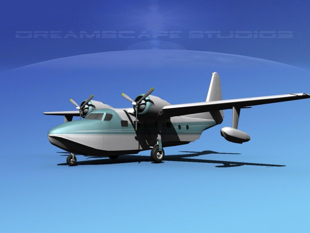 Grumman G-73 Mallard V240001.jpg