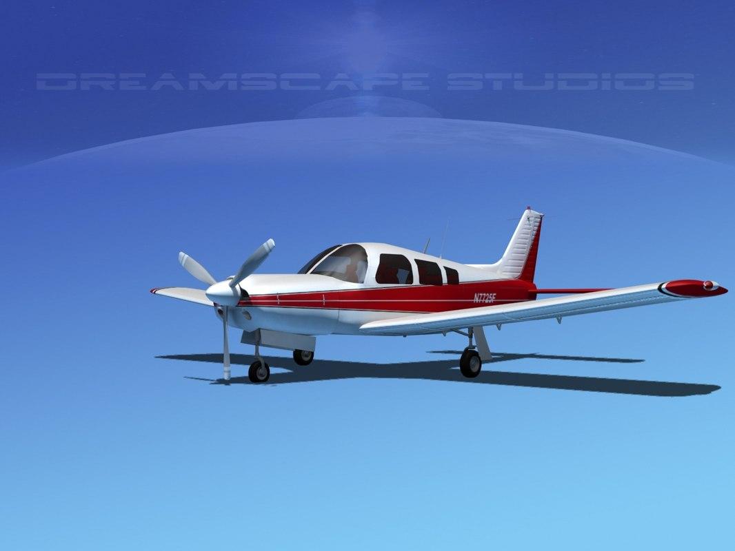 Piper Arrow I V060001.jpg