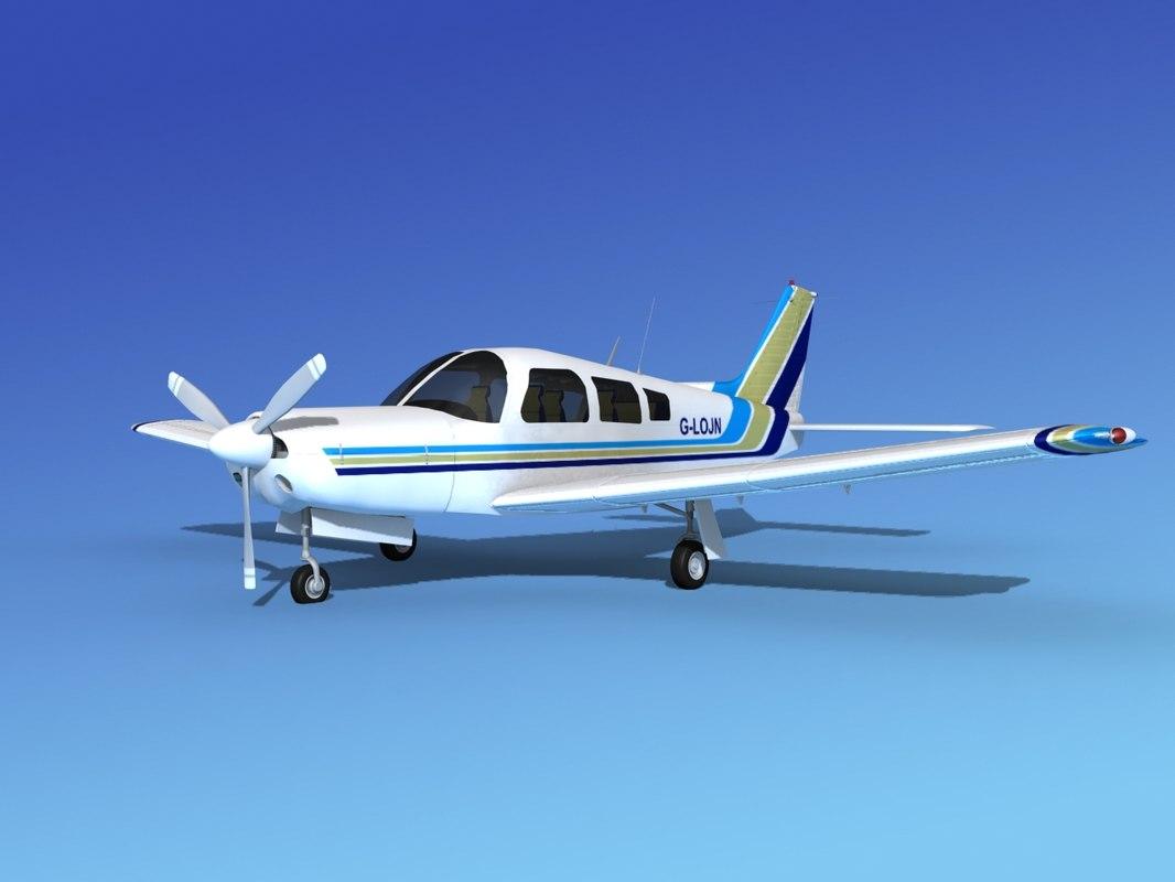 Piper Arrow I V180001.jpg