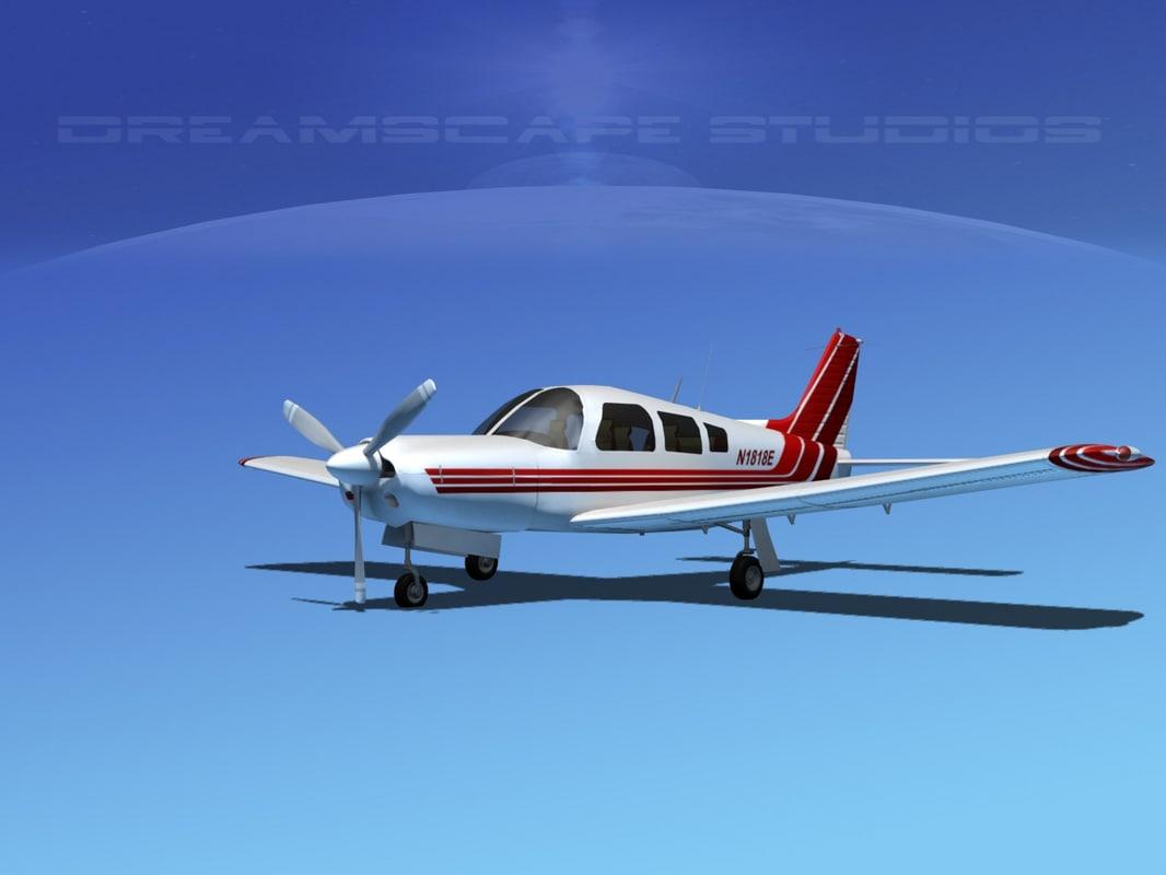 Piper Arrow I V190001.jpg