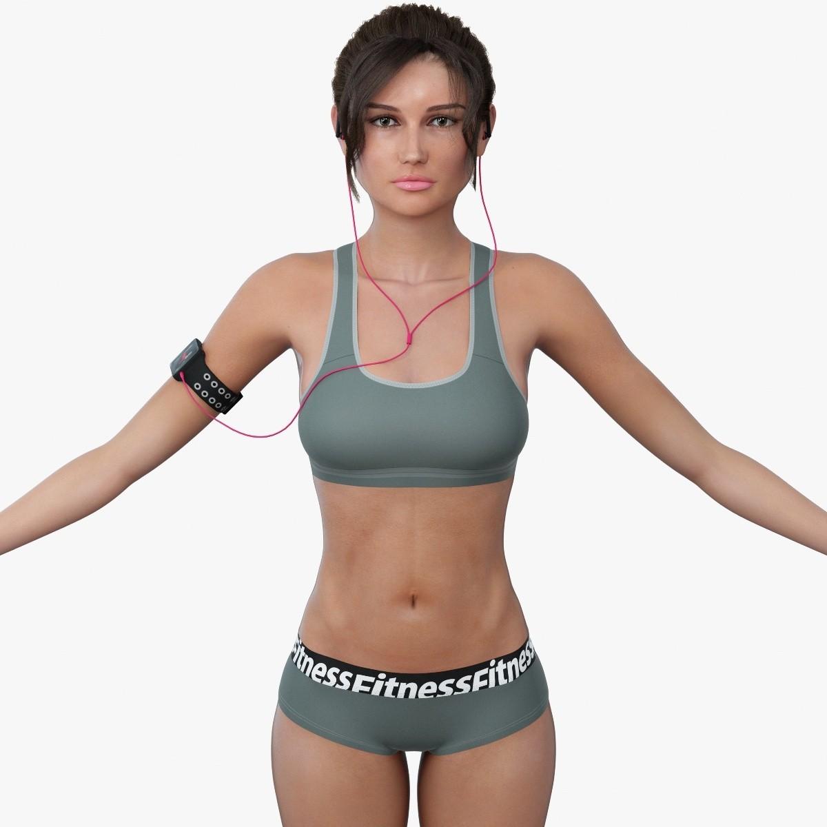 athlete_female_0000.jpg
