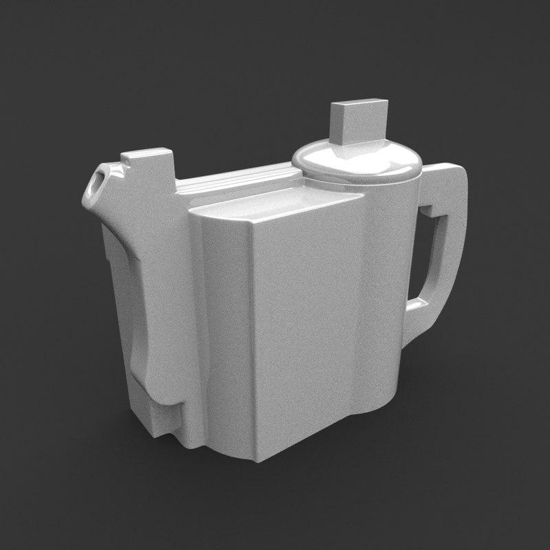 Malevich kettle_01.jpg