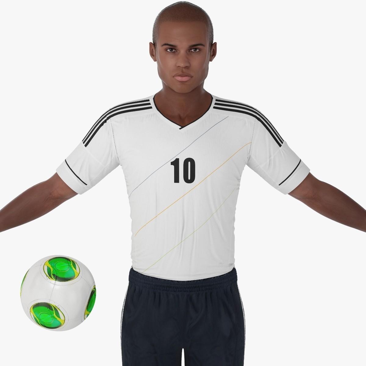 soccer_black_0000.jpg