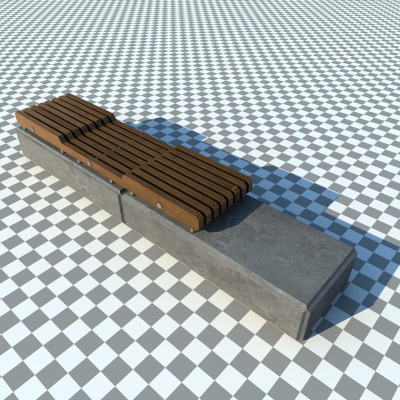 concrete_bench0000.jpg