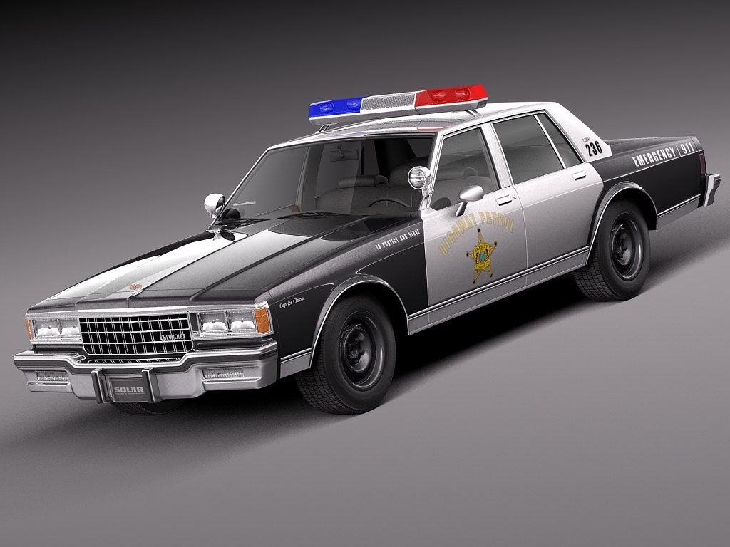 2017 chevrolet caprice police 2017 2018 best cars reviews