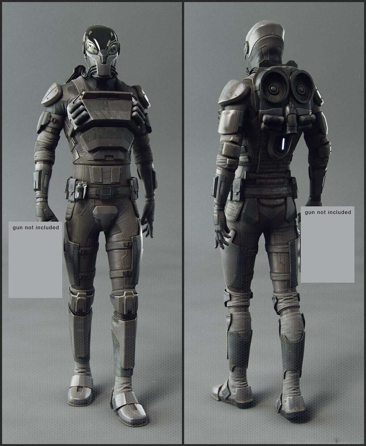Future-soldier_posed-sample.jpg