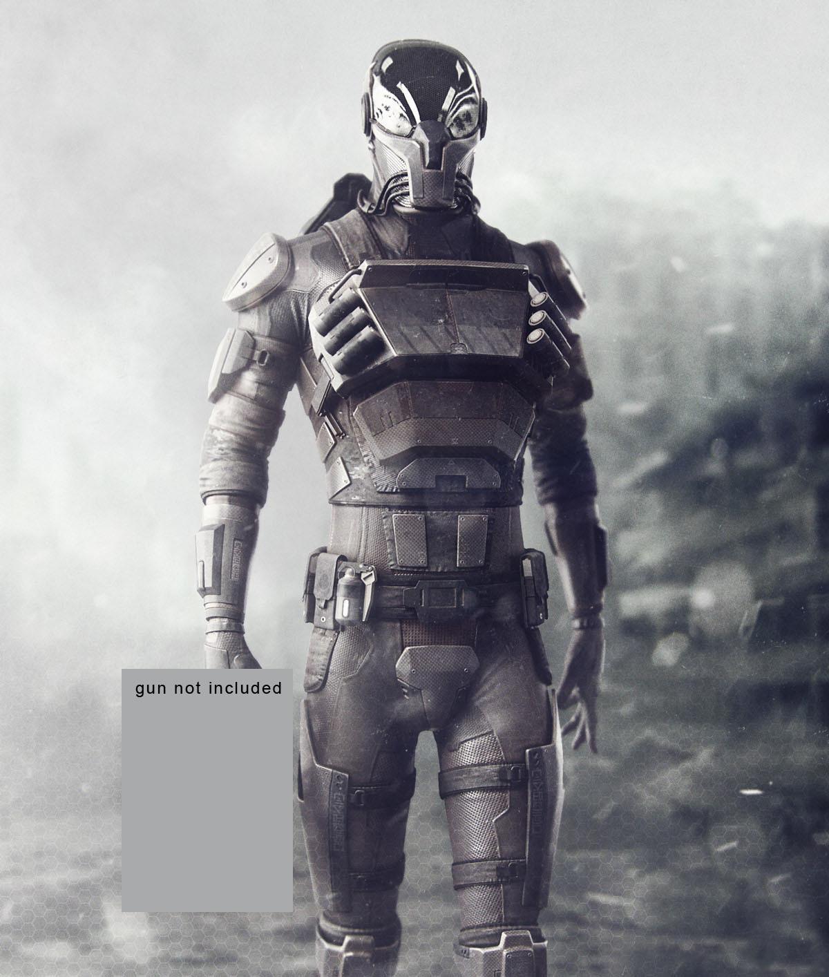 Future-soldier-composite render.jpg