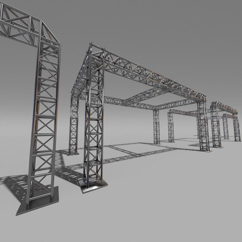 Truss_Structure_02_01.jpg