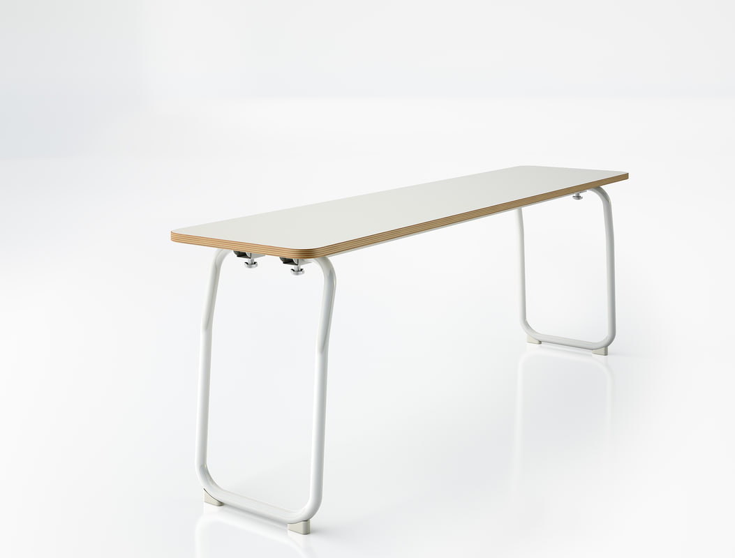 3d ikea ps 2014 model. Black Bedroom Furniture Sets. Home Design Ideas