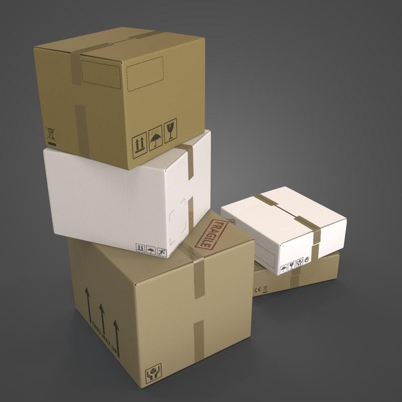 00035_Cardboard_box_01_Preview-01.jpg