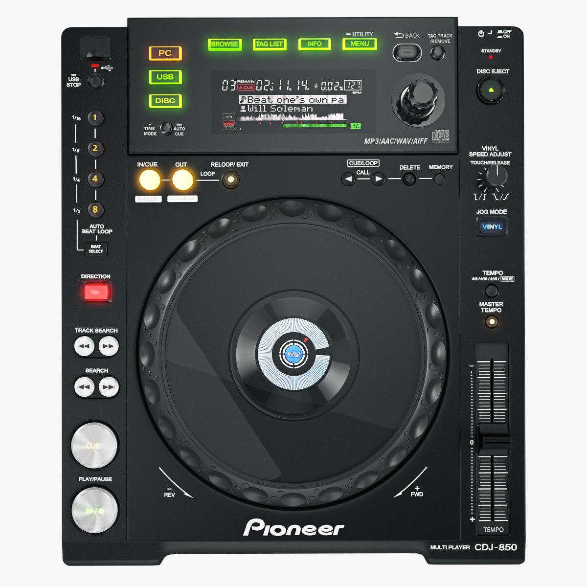 Pioneer CDJ_00101.jpg