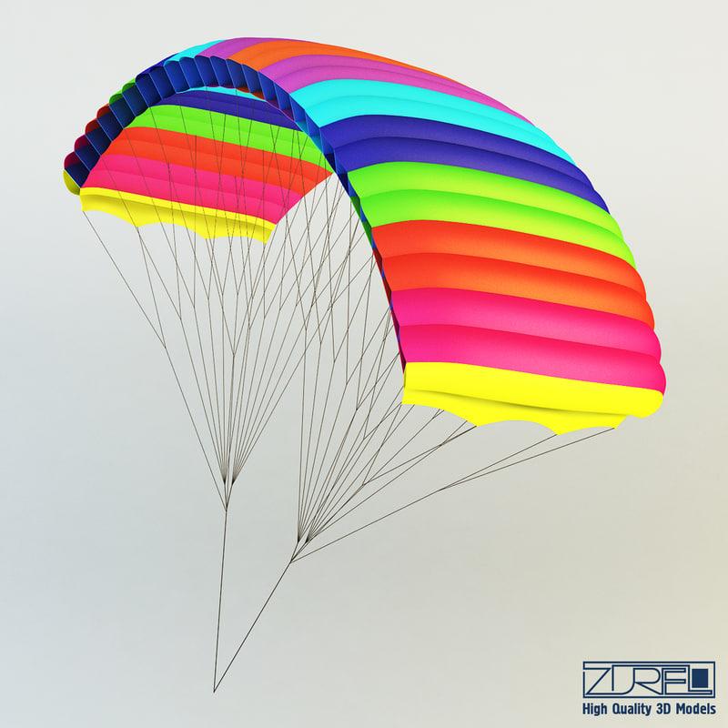 Paraglider_0000.jpg