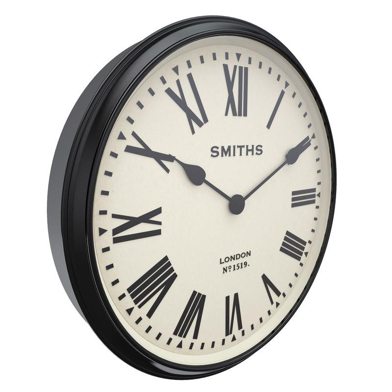 Clock-Render---1.jpg