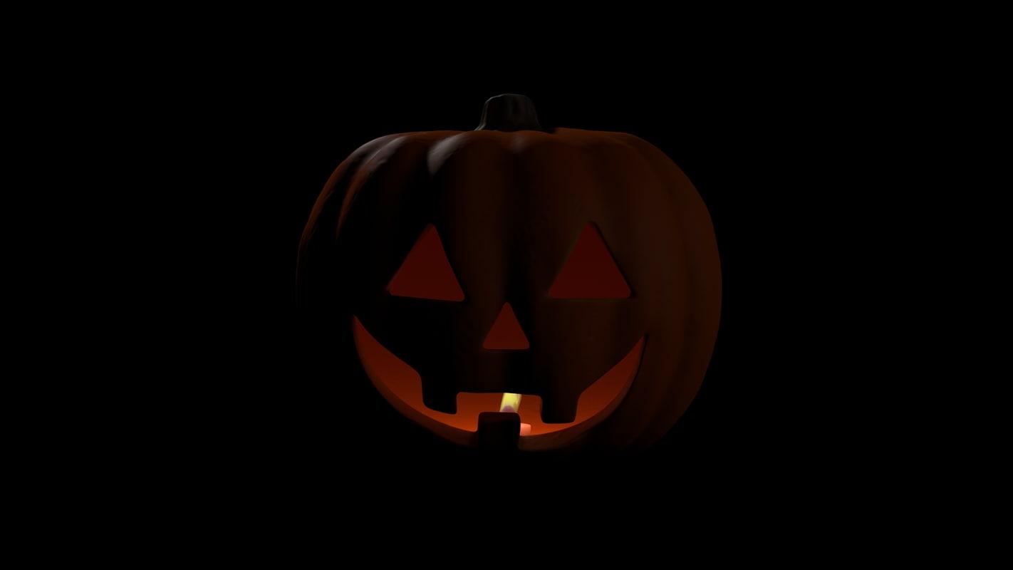 Pumpkin Flicker Test.png